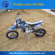alibaba french china 110cc pit bike