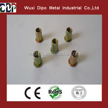 China good service rivet