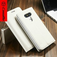 2016 Factory Cheap Price For LG G5 Mobile Phone Case,Alibaba China Cover Smart For LG G5 Case For Newest Designs