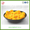 hot sale Chinese canned yellow peach on sale 820g/tin
