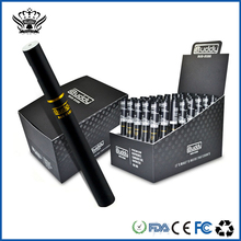 2016 disposable atomizer electronic cigarette bud ds80, cheap electronic cigarette battery