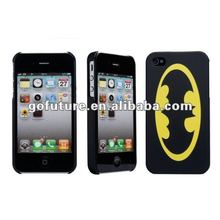 2012 for iphone universal cell phone case