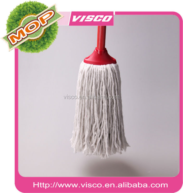 Easy cleaning any materials floor durable mop VA308-280