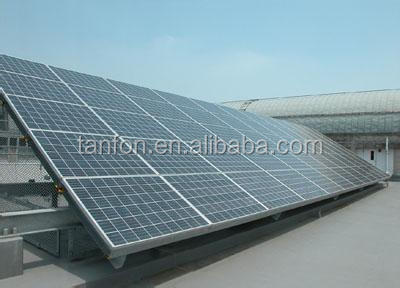 pv module 15KW solar power system / household solar dynamo power 3KW with battery /solar pv products 10KW 20kw 30kw