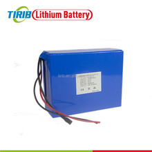 18650 UPS 12v 30ah Lithium battery replacement Lead acid battery