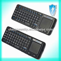 bluetooth keyboard for samsung galaxy note