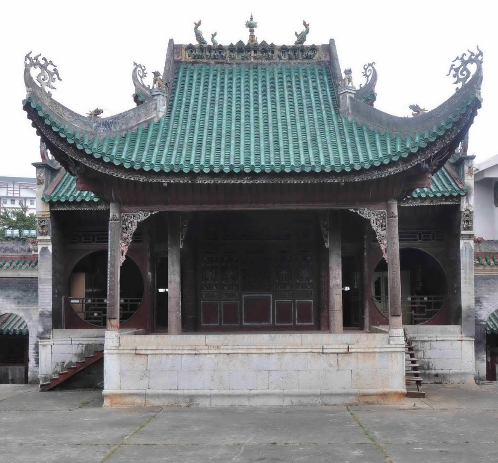 Buddhist Temple Roof Design Green Clay Roofing Tiles Buy Temple Roof Design Temple Roof Green Clay Roofing Tiles Product On Alibaba Com
