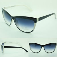 injection molded sunglasses(51186 1328-522-5)