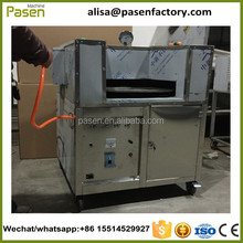 New Style Tortilla Wraps Making Machine