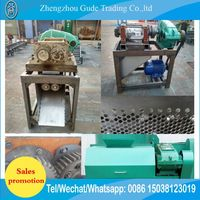 Widely Used And High Overload Diamonium Organic Phosphate Prill Plant Fertilizer Granulator