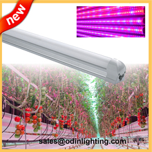 Horticulture LED Grow lights T8 30W