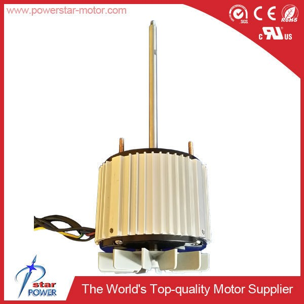 115/208-230V 1/15hp 3300rpm 3.3 inch electrical Motor for beer cooler machine