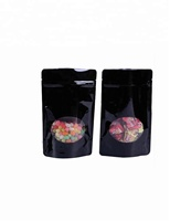 Buy Direct From China Manufacturer Ziplock Coffee Bag With Valve