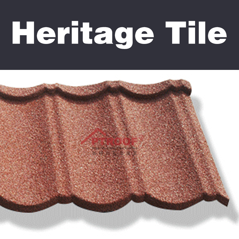 Cheap villa Building roofing materials /Semi-Cylindrical kerala roofing stone tile prices