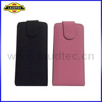 For Nokia Lumia 620 Cover Leather Flip Case,For Nokia Lumia 620 Mobile Phone Case,Laudtec