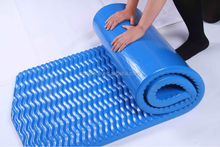 Vinyl coated dipped Swimming Pool Floats for Relaxing Swimming Pool Floor Mat And Water Bed Water Slide Mat