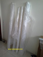 Plastic Sheets Luban Plastic Sheet