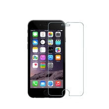 For iPhone 7/ 7 Plus 2.5D 0.3mm Tempered Glass 9H High Definition Clear Transparency Screen Protector for iPhone 7/ 7 Plus