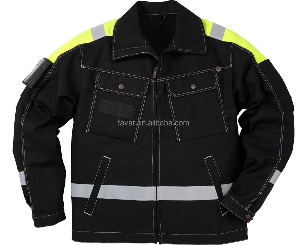 Casual Cheap Outdoor Jackets Men Clothes Wholesale Hunting Clothing
