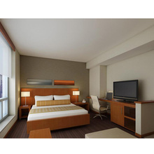 5 star commercial luxury grand hyatt hotel room furniture for sale