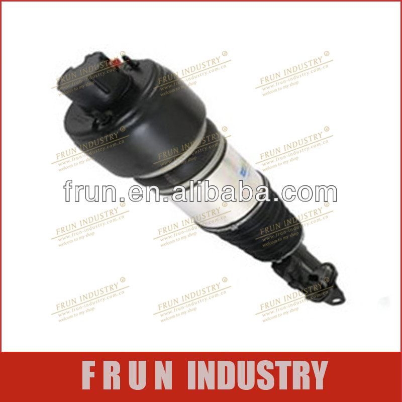 auto parts air suspension Air Spring shocks for Benz W211 #OE 211 320 5513 Front right