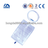 /product-detail/medical-urine-bag-549926857.html