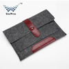 For iPad Pro Case Cover Factory Customized Wool Felt Case for iPad Pro