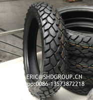 high quality made in india motorcycle tyres at cheap price