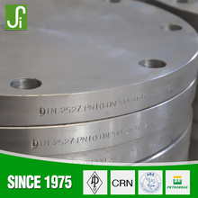 Standard user-defined! Blind Carbon Steell forged Flange