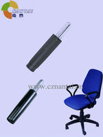 home furniture parts hydraulic gas lift for office chair