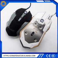 Top products hot selling wireless mouse 2.4 ghz