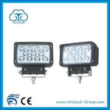 Manufacturer led trailer light with CE certificate HR-C-024