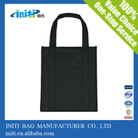 2014 new products alibaba china wholesale non woven bag taiwan