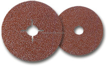 Carbon Fiber Disc Grinding and Polishing Wheels For Metal and wood