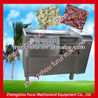 Meat Processing Equipment and Tools/Meat Dice Cutting Machine