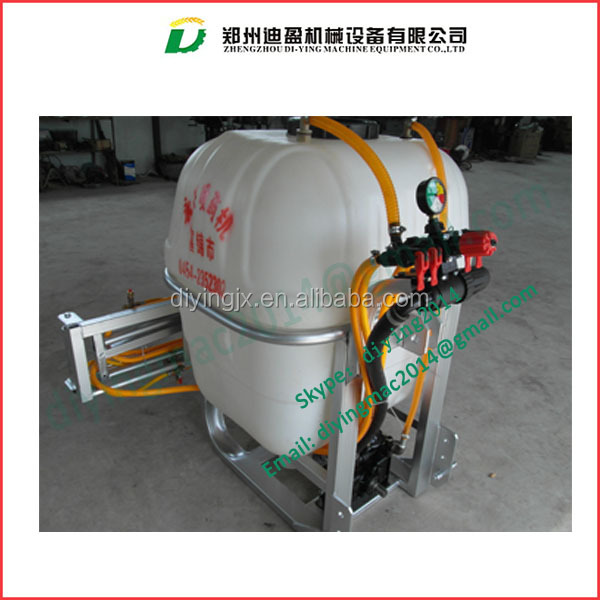 Pump Agriculture Tractor Mounted Boom Sprayers/tractor mounted power sprayer/agriculture sprayers