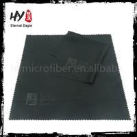 new products suede cloth, microfiber eyeglasses cleaning cloth, microfiber chamois cloth