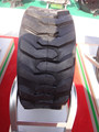 skid steer tires rim guard 10-16.5 12-16.5