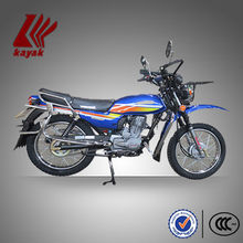 2014 China Motorcycle Factory For Sale Cheap,KN150GY-B