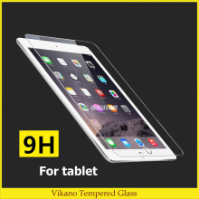 Nano Coating For LENOVO IdeaPad Miix 300 Tempered Glass Shield Screen Protector