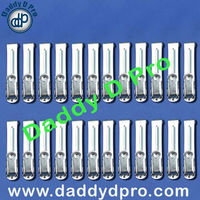 24 PCS OF DENTAL X-RAY FILM HANGER SINGLE CLIP FOR X-RAY FILM