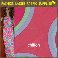 fabric painting designs bed sheets models blouses maxi dresses chiffon fabric