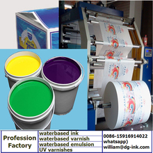 super quality rotogravure printing ink