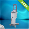 Wrinkle removal facial massage machine