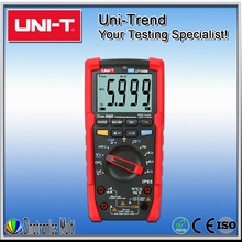 Best Professional Digital Multimeter UNI-T UT195M