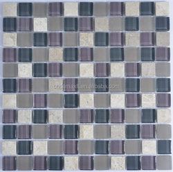 Marble Mosaic Picture Tiles and waterjet mosaic,marble mosaic pattern, Decor Medallion Floor Art
