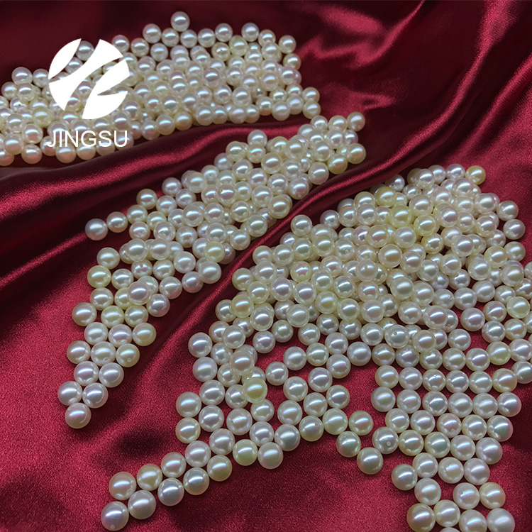 wholesale loose south sea Tahitian Chinese akoya cultured pearls