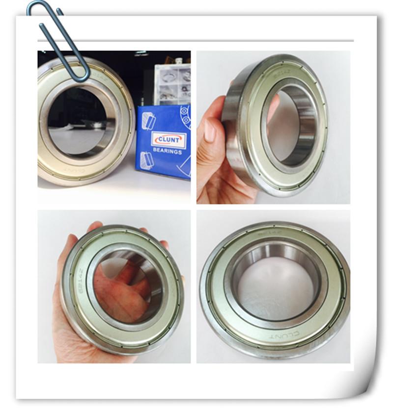 Cheap Bearings 6038 Deep Groove Ball Bearings 6038z 6038zz ...