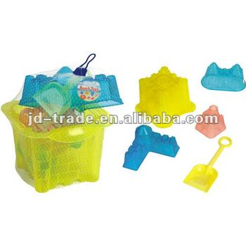 HOT SALE Top Quality Summer Kids Toy Set with Promotions
