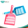 cat litter scoop,pet litter,small animals from China Emily pets
